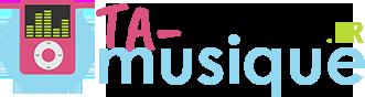 Ta-musique.fr