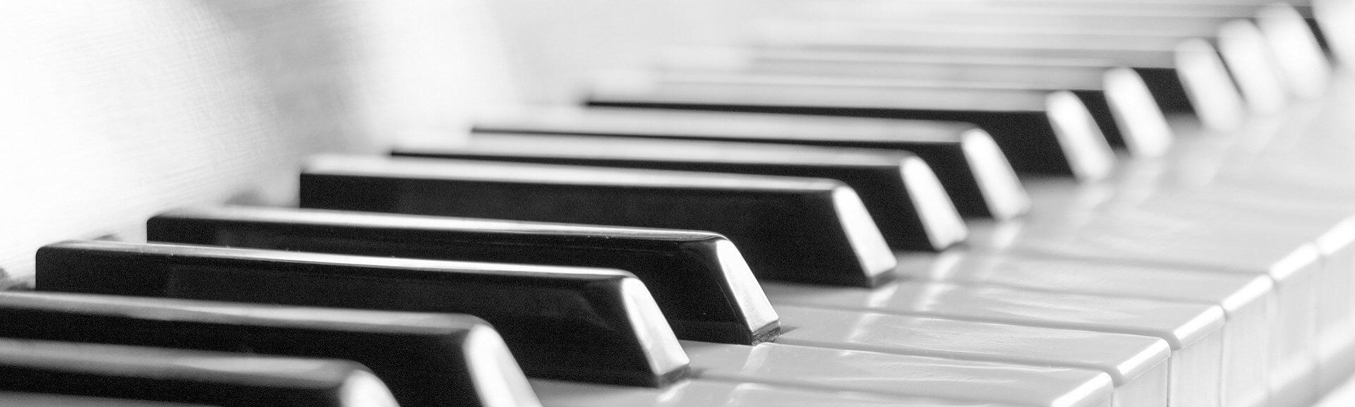 La pratique du piano a beaucoup de bienfaits pour votre santé !
